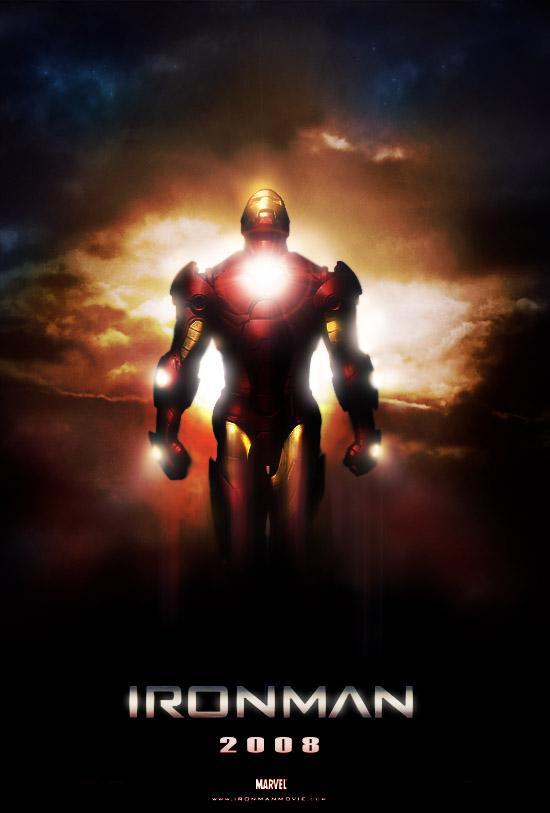 iron_man_movie_1.jpg