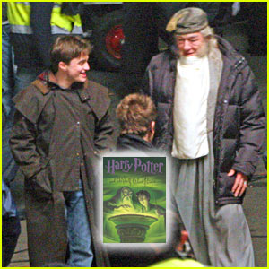 harry-potter-half-blood-prince-movie-set.jpg