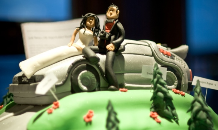 backtothefuturecake.jpg