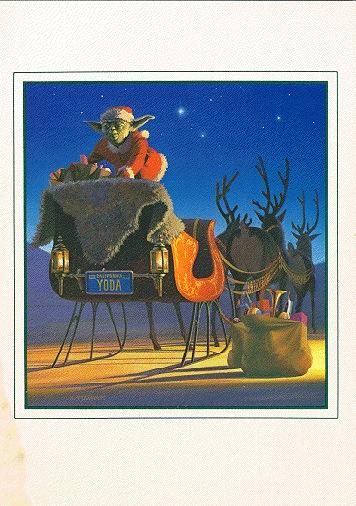 1982ucasfilmcard.jpg