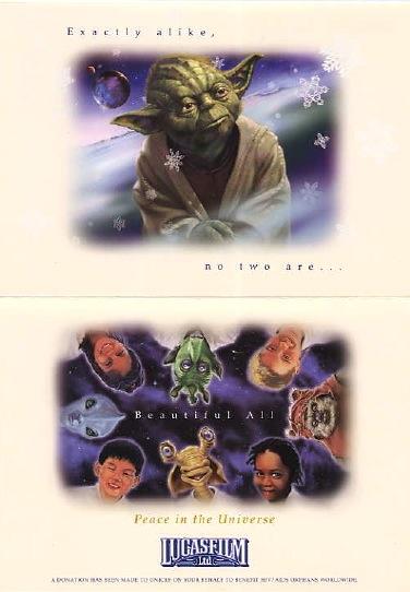 2002lucasfilmcard.jpg