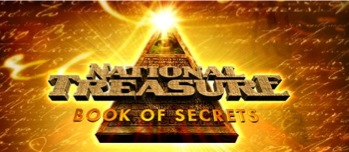 nationaltreasure2logo2.jpg