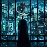 "Por fín: Trailer de ""The Dark Knight""."