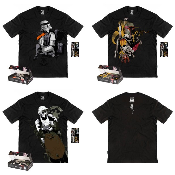 addict-star-wars-tees2.jpg