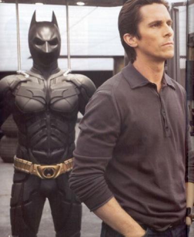 batman-traje.jpg