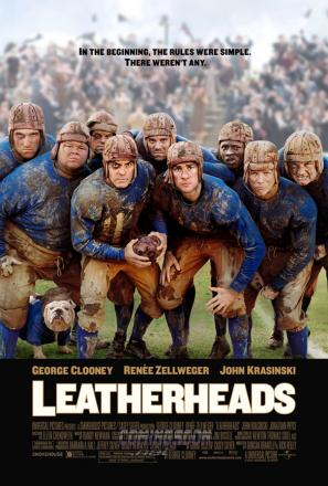 leatherheadthumbnail1.jpg