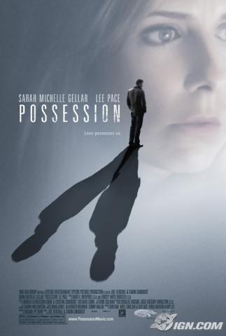 possession.jpg