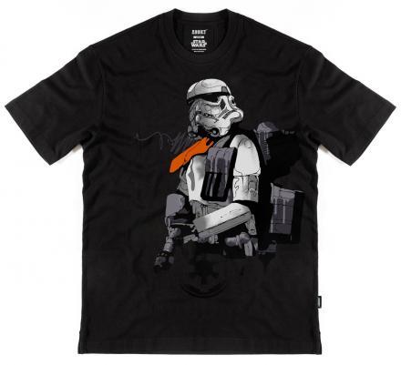 sandtrooper-addict-tee2thumbnail1.jpg