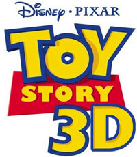 toystory3d.jpg