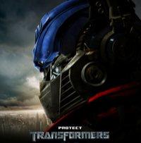 transformers-dvd.jpg