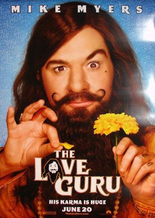 love-guru-poster.jpg