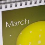4 de Marzo: Fecha límite en Paramount y Dreamworks para dejar de trabajar en HD DVD
