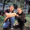 movie_animatrix_wachowski_brothers.jpg