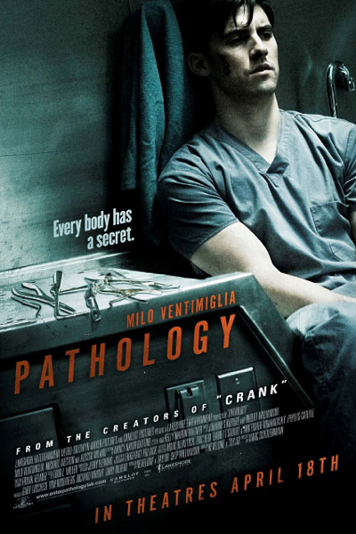 pathologyposter1.jpg
