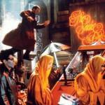 Philip K. Dick y Blade Runner