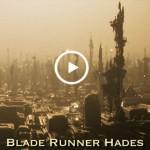 Los secretos tras la escena inicial de Blade Runner