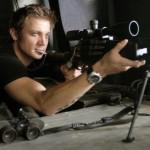 Jeremy Renner confirma que estará en Misión Imposible