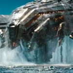 Teaser trailer para Battleship (Hundir la Flota), de Peter Berg