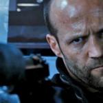 Nuevo trailer con sangre de 'Killer Elite'