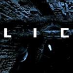Trailer original de Alien, al estilo de Prometheus