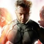 Muchas fotos nuevas de 'X-Men: Days of Future Past'