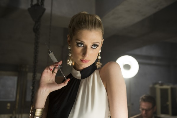 the-man-from-uncle-elizabeth-debicki