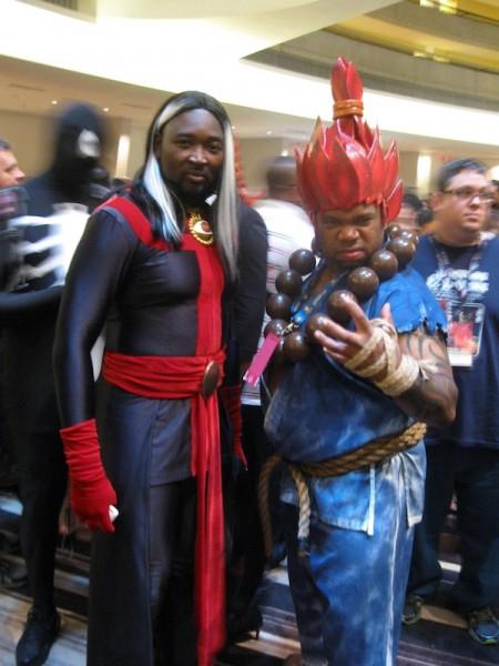 dragon-con-2015-cosplay-image-6