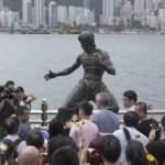 40 años sin Bruce Lee