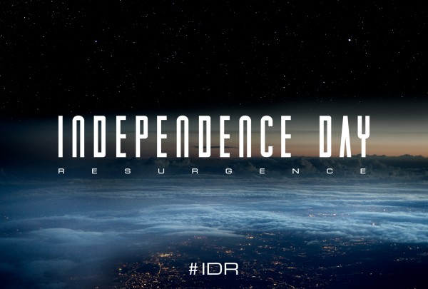 independence-day-2-resurgence-poster