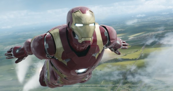 iron-man-captain-america-civil-war-image