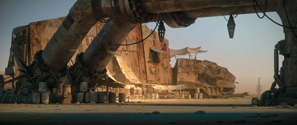 star-wars-the-force-awakens-concept-art-ilm-4