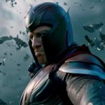 Segundo trailer para 'X-Men: Apocalipsis', con Oscar Isaac