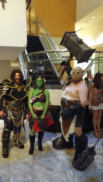 imagenes-dragon-con-2016-cosplay-1
