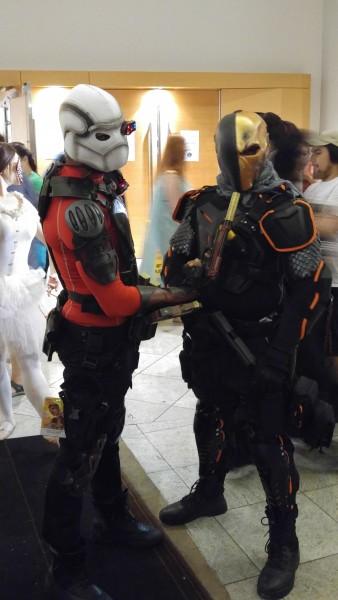 imagenes-dragon-con-2016-cosplay-43