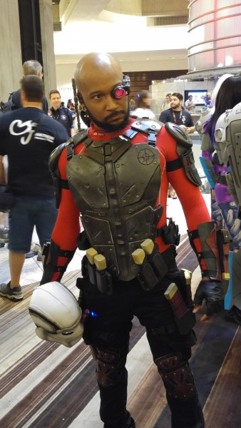 imagenes-dragon-con-2016-cosplay-6