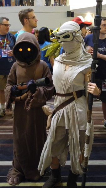 imagenes-dragon-con-2016-cosplay-8
