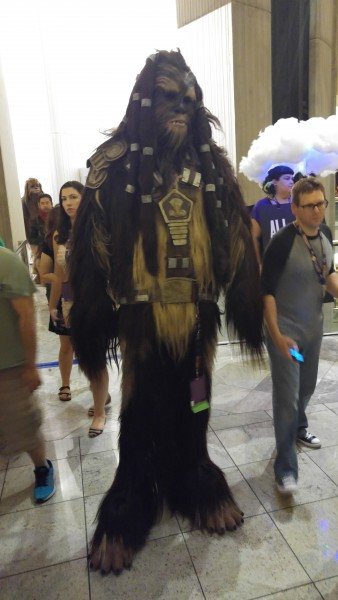 imagenes-dragon-con-2016-cosplay-83