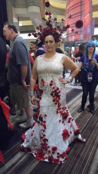 imagenes-dragon-con-2016-cosplay-86