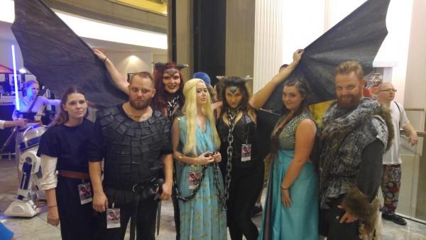 imagenes-dragon-con-2016-cosplay-96